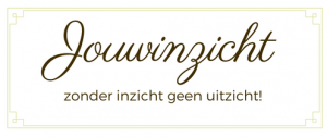 JouwInzicht| Links Stichting MultiCreatief