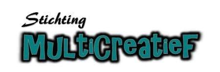 Stichting MultiCreatief | Dagbesteding & Individuele Begeleiding