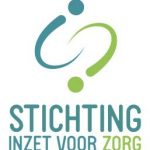Stichting InzetvoorZorg| Links Stichting MultiCreatief