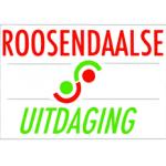 roosendaalse uitdaging | Links Stichting MultiCreatief