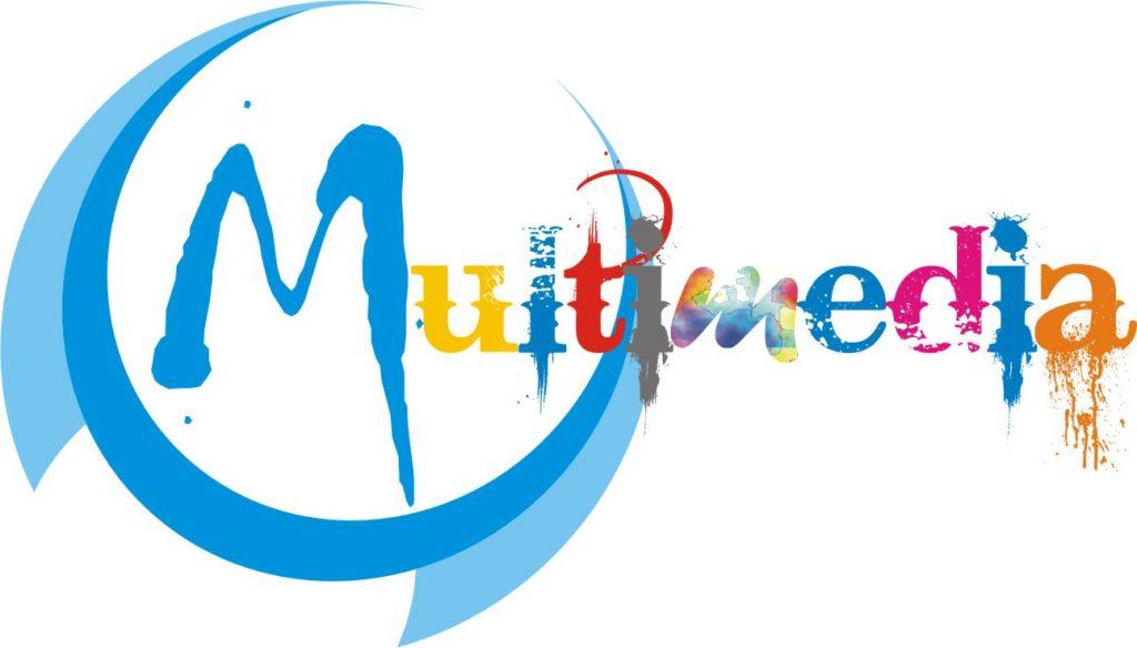 Multi-Media Locatie Stichting MultiCreatief
